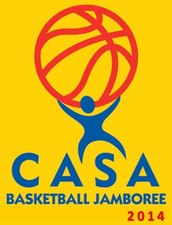 CASA Basketball Jamboree