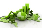 Economia sostenible i energia sostenible