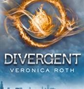 Divergent-- Roth