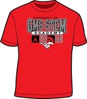 STEM T-Shirts