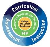 FIP Your School