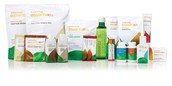 Arbonne Essentials Nutritionals
