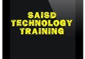 TECHNOLOGY TRAINING