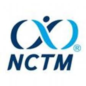 National Council of Teachers of Mathematics (NCTM)