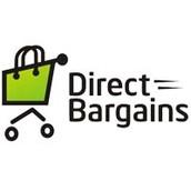 Direct Bargains