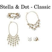 """""""Pearls are always appropriate."""" -- Jacqueline Kennedy Onassis"""