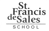 St. Francis de Sales Parish School