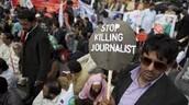 http://latestnewslink.com/2014/04/amnesty-urges-pakistan-to-probe-threats-to-media/