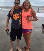 The Quinns at Oak Island, NC