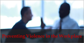 AP 3-21: Workplace Violence Policy
