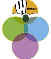 Warren Blended Learning Forum Here on June 9
