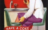 Have a Coke!