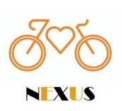 NEXUS B.V.