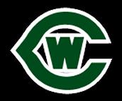 West Catholic Girls Varsity Basketball