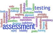 Should teachers take high stakes test?