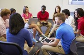 Some guidelines when tackling difficult classroom conversations