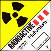 Cool Videos About Plutonium