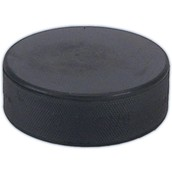 Hockey Puck Now