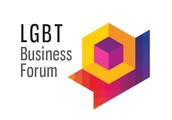 """What about this """"LGBT Business Forum"""" - what's that?"""
