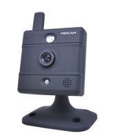 Foscam FI8907W