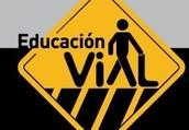 Participa en el X Reconocimiento Universitario Caracol de Plata