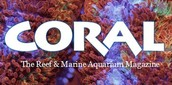 Coral Magazine