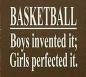 True Again