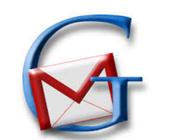 Ako nemas G-mail nalog , otvori ga ovde