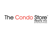 The Condo Store Realty Inc Brokerage