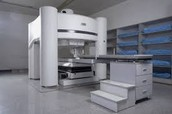 Radiotherapy with Gamma Rays