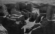Temple in Nippur