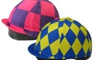 Jockey Helmets
