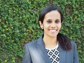 Ms Anuja Wararas