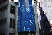 City banks lose £100m after bond trader fails