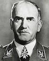 Oswald Pohl
