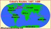 1497-1498