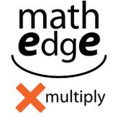 Multiplication app