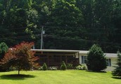 378 Silverleaf Rd. Zionville, NC 28698