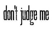 Why people Judge people they do not know