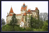 Vlads castleberry