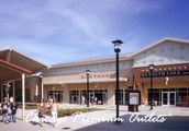 Premium Outlet Mall