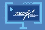 Omaha Virtual School
