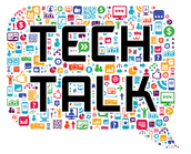 Tech Talk...Check out Scholastic Book Wizard