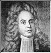 Z - Peter Zenger