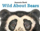 Jeannie Brett