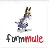 Google Form  Extension - Formmule