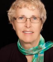 Gretchen Schode Lifetime Achievement Award