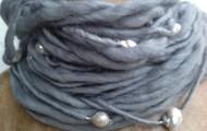 Grigio perla/Pearl Grey - cod PG1++