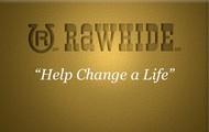 Rawhide Change A Life