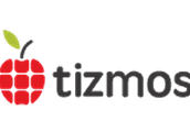 Tizmo's